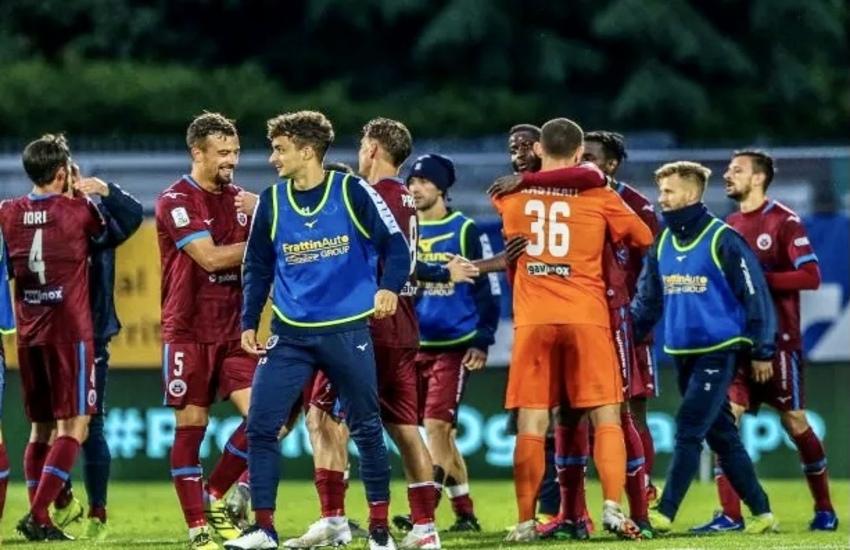 Serie B: Playoff, Cittadella batte Brescia ed è in semifinale