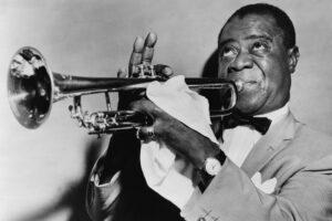 Il jazz a scuola dal Palco: diretta streaming per oltre 1000 studenti