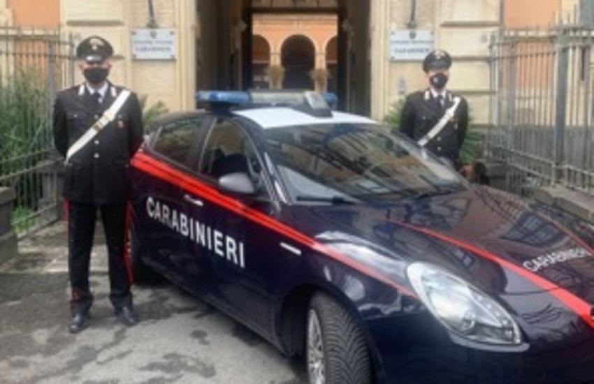 Catania, rubava denaro e gioielli agli anziani che circuiva. Arrestata 49enne