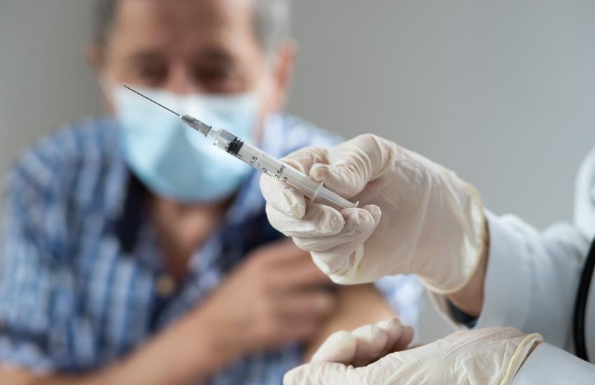 Formato il protocollo d'intenti tra le Regioni Piemonte e Liguria per la reciprocità vaccinale in ambito turistico