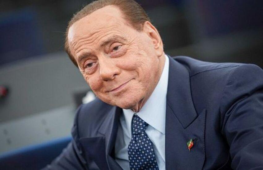 Silvio Berlusconi rilancia il partito unico del centrodestra