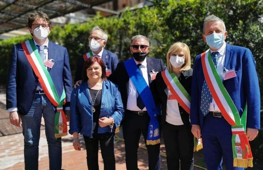 """Pezzopane (Pd): """"emendamento su proroga tribunali Abruzzo fino al 2024 prioritario, verrà discusso nelle commissioni"""""""