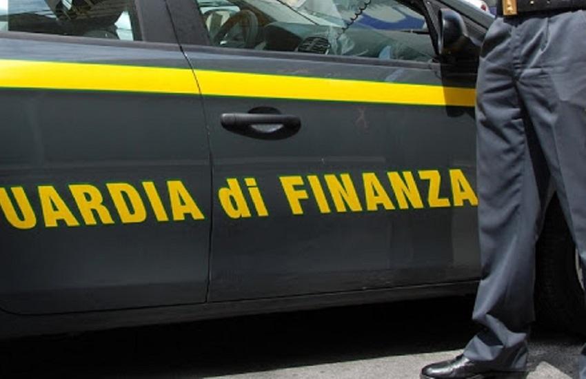 Milano, Operazione Swift my cash: Corruzione internazionale, frode fiscale e riciclaggio