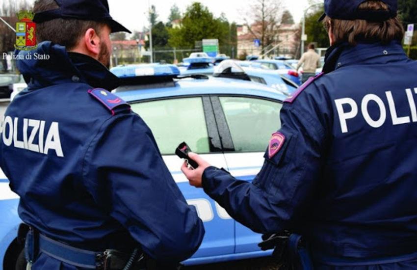 Milano: Covid, chiusi 3 esercizi commerciali, 25 persone denunciate
