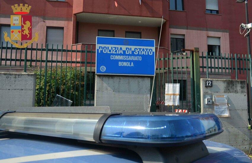 Milano: Spacciava droga in casa, arrestata ragazza di 19 anni