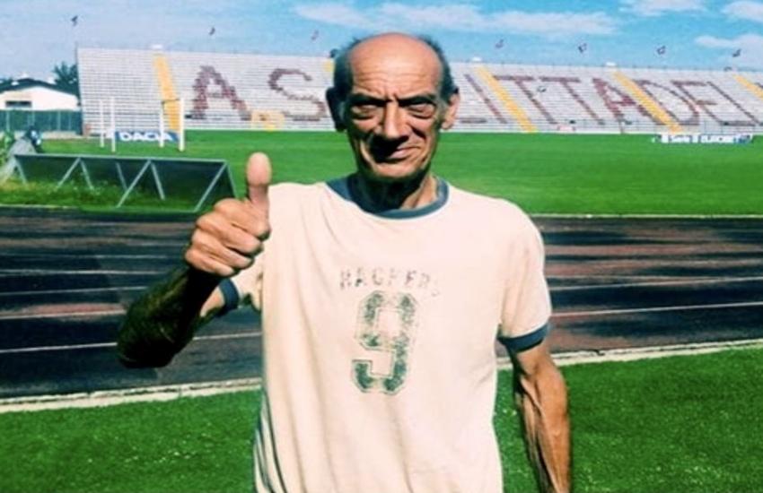 Serie B: Calciatore del Cittadella indagato per aver investito e ucciso dirigente