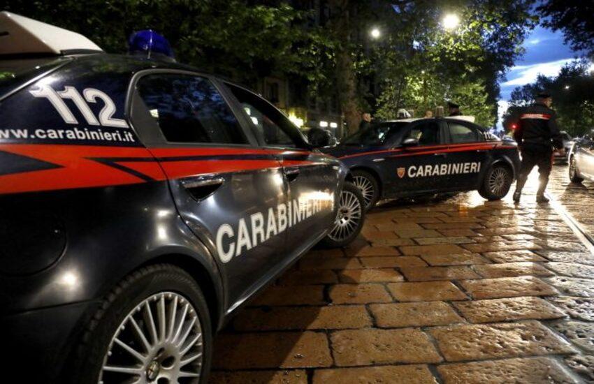 Milano: Festa 'illegale', denunciati 6 studenti
