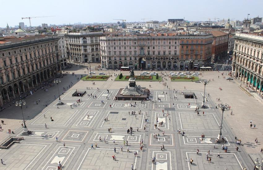 Covid: Continuano a calare i ricoveri in Lombardia, 13 decessi