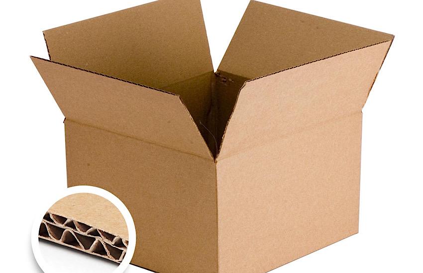 Dove trovare scatole di cartone per traslochi