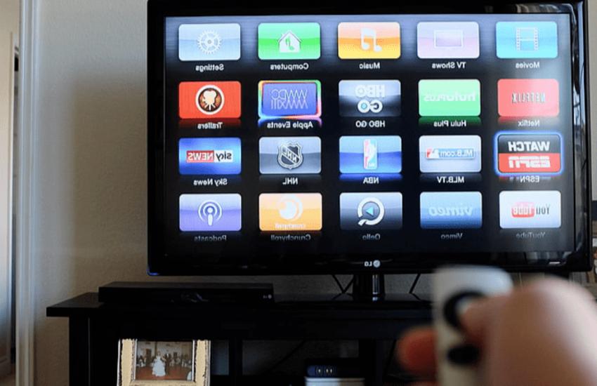 Streaming illegale, oscurati 1.5mln di utenti con abbonamenti illeciti