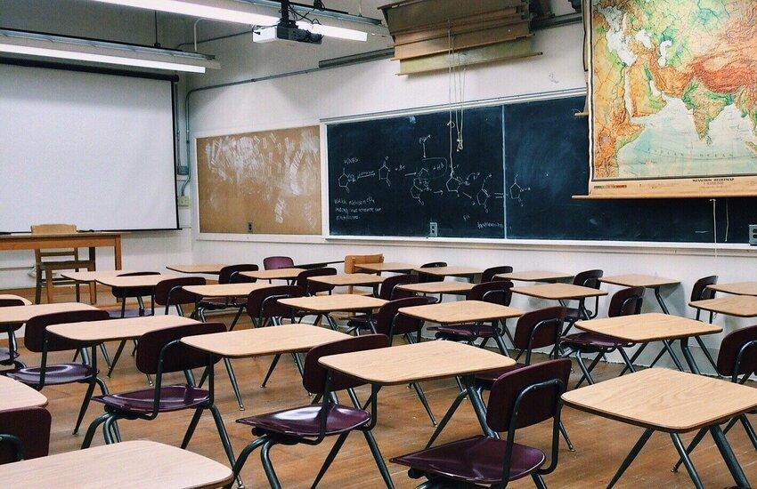 Covid: Milano, contagi in calo nelle scuole