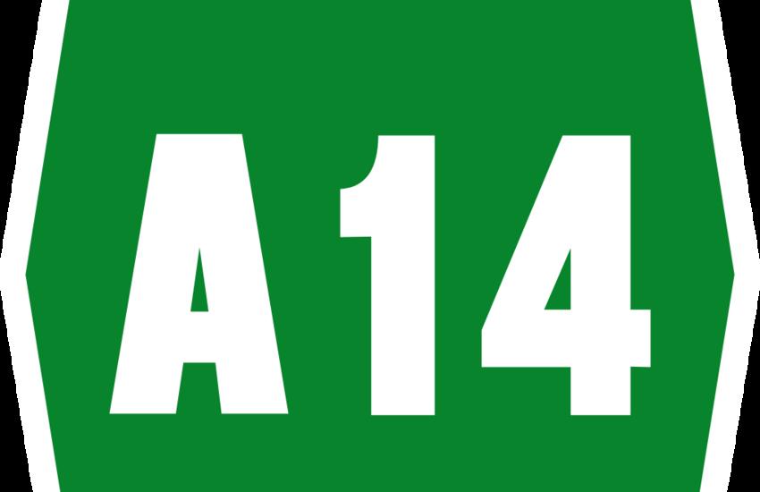 A14, Autostrade per l'Italia: Marsilio incontra i vertici