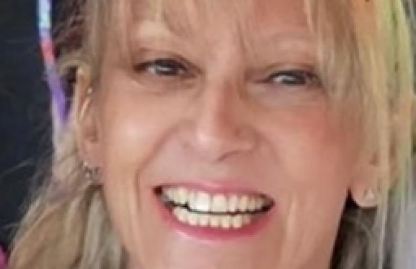 Lutto: morta a Piombino la collega Claudia Pasquinelli