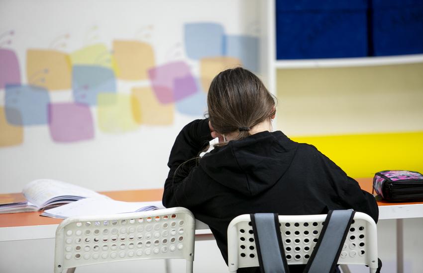 4° Indice Regionale sul maltrattamento all'infanzia, Emilia-Romagna scende al secondo posto