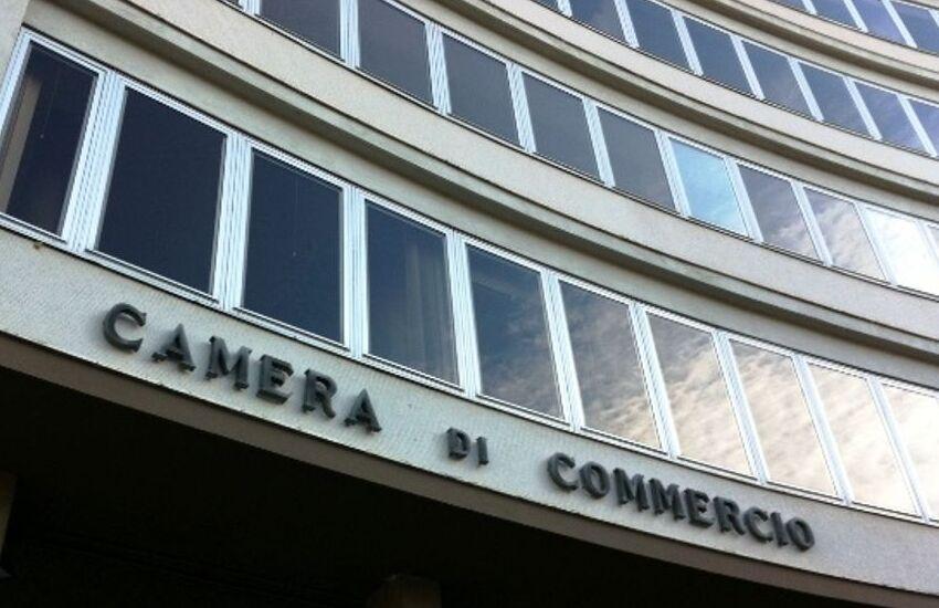 La Camera di Commercio di Torino finanzia la digitalizzazione
