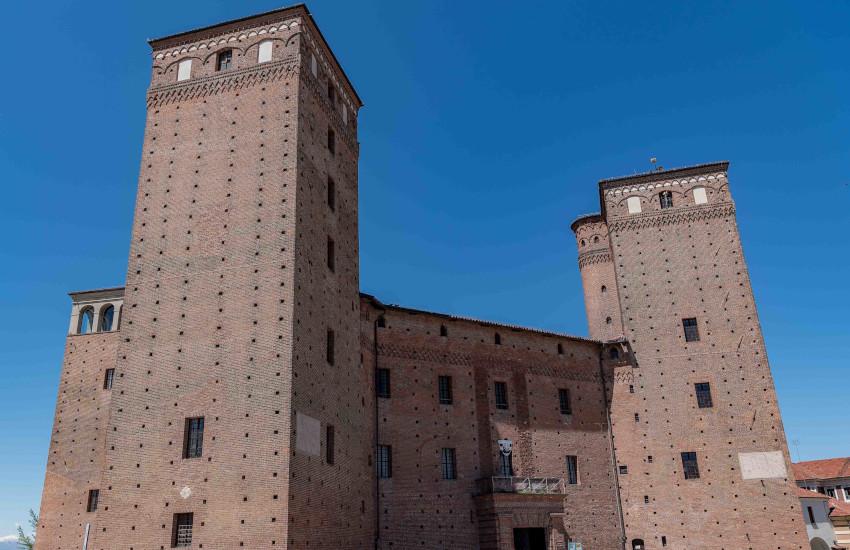 Cuneese, a maggio tornano le visite a Fossano e Mondovì