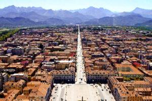 Cuneo, mercoledì 29 festa patronale di San Michele Arcangelo: il programma