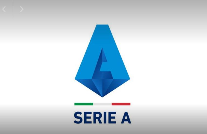 Serie A: Ufficializzate le date della stagione 2021/22