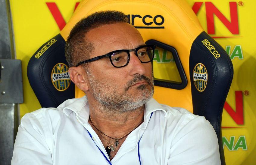 Serie A: Presidente Hellas Verona indagato per autoriciclaggio