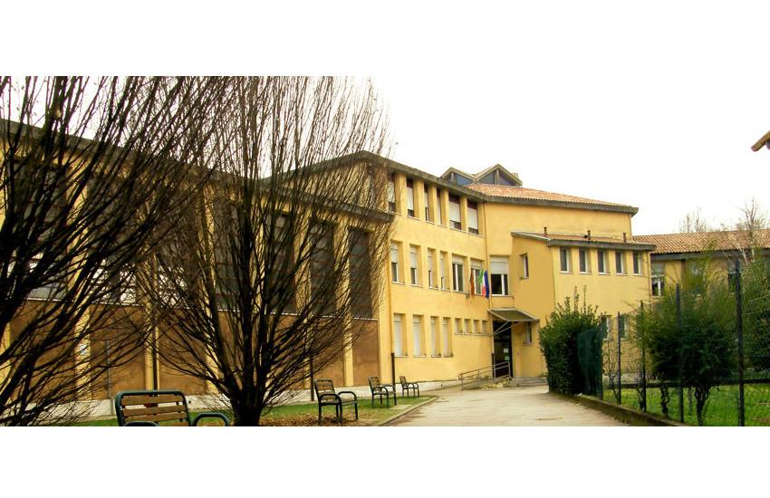 Mestre, la Giunta approva i lavori di adeguamento sismico e messa a norma della scuola primaria Tintoretto