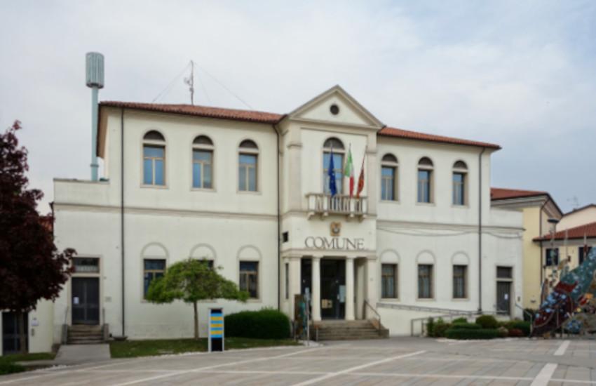 Montegrotto Terme, Troppe assenze non giustificate, sospesi verso la decadenza i consiglieri comunali Tacchetto e Boschieri