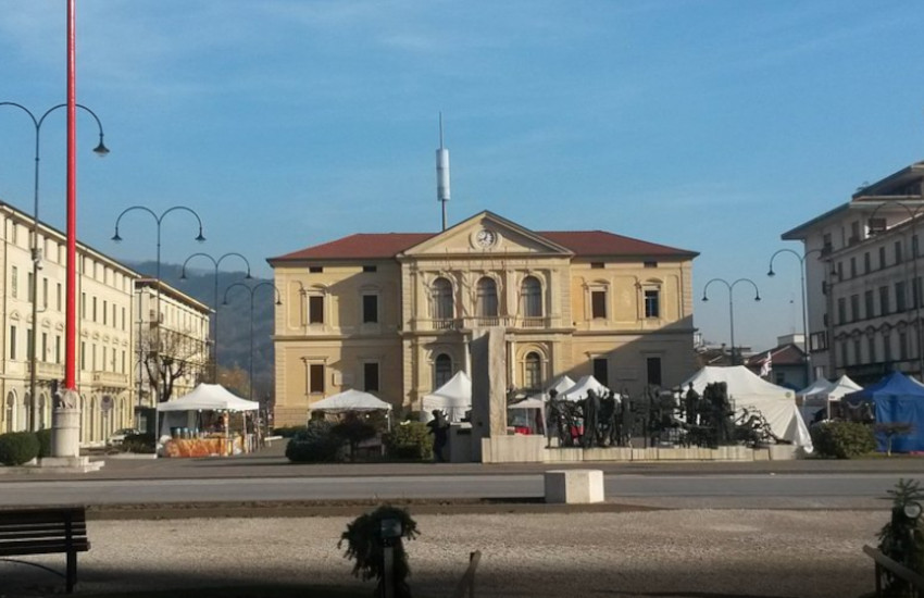 Conoscere e veicolare l'offerta turistica di Vittorio Veneto. Il Comune organizza una serie di incontri dedicati agli operatori economici