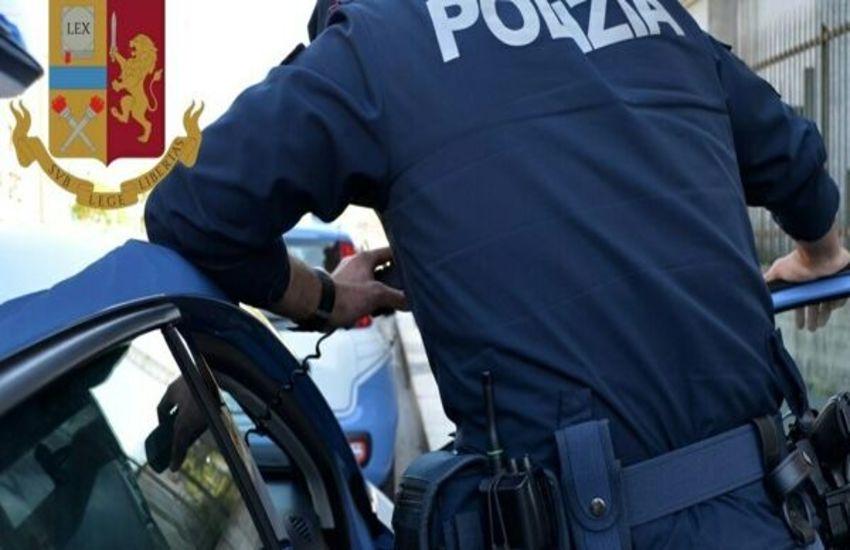 Milano: Dopo festa scudetto va a prostitute e viene accoltellato