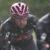 Ciclismo, niente Mottarone per il Giro d'Italia: cambia la 19esima tappa