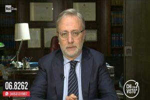 """Denise Pipitone – Avvocato di Piera Maggio: """"nuovi elementi da una lettera anonima"""""""