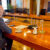 Emilia-Romagna: Bonaccini incontra l'Ambasciatore d'Austria Kickert