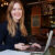 Lavoro, Piemonte: la parità retributiva tra uomini e donne è legge
