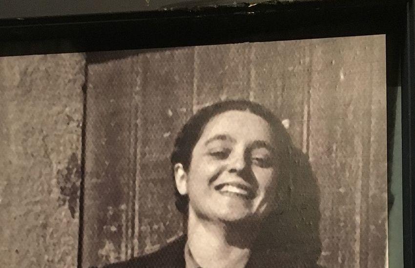 Online sul sito della Città di Torino un saggio di Maria Adriana Prolo