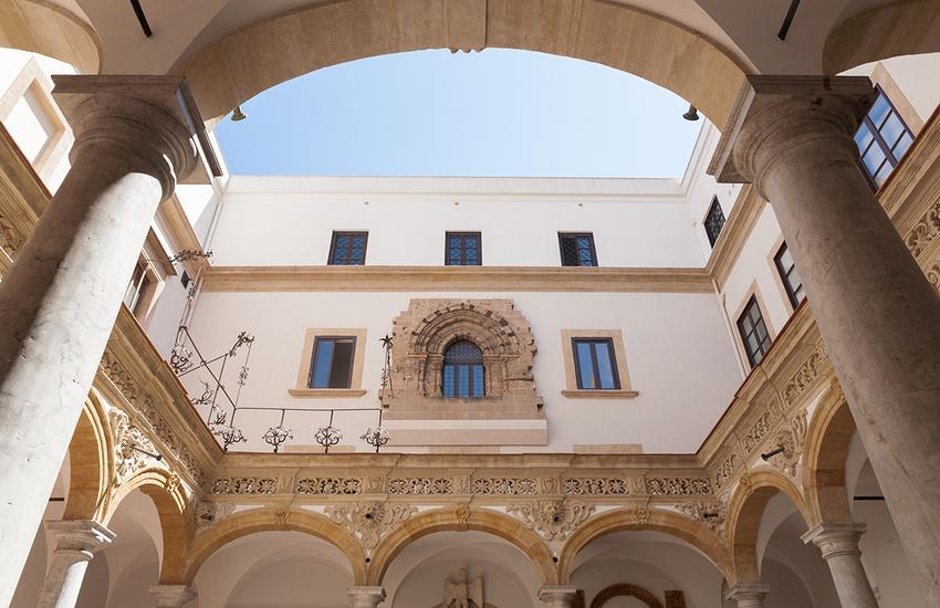 Zona gialla – In Sicilia riaprono i musei con il portale YouOnline