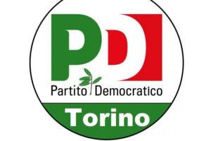 Torino verso il voto: per ora 4 candidati alle Primarie del PD