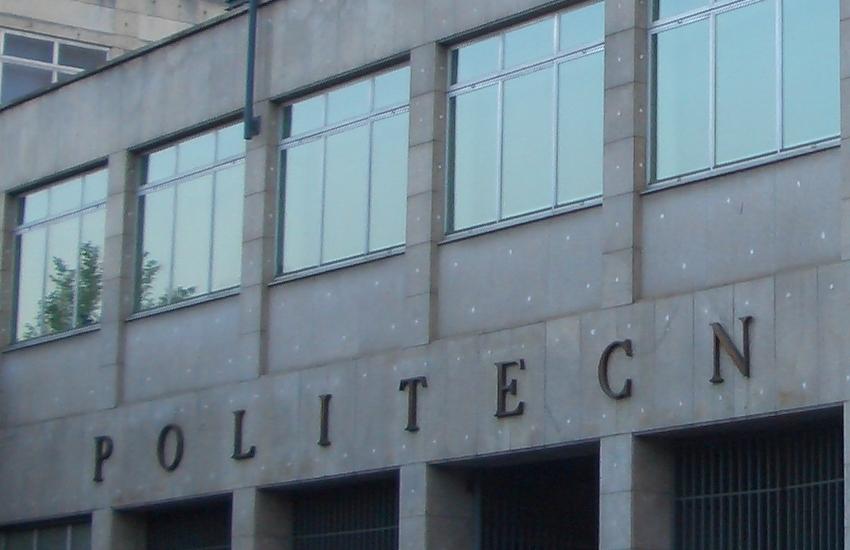 Tempi difficili, ciclo di conferenze al Politecnico di Torino, alla sua ottava lezione con Enrico Donaggio