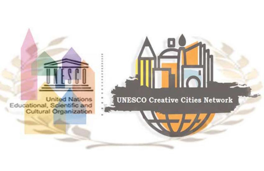 """Città Creative Unesco, Caltagirone partecipa al bando 2021 nel settore """"Crafts & Folk Art"""""""