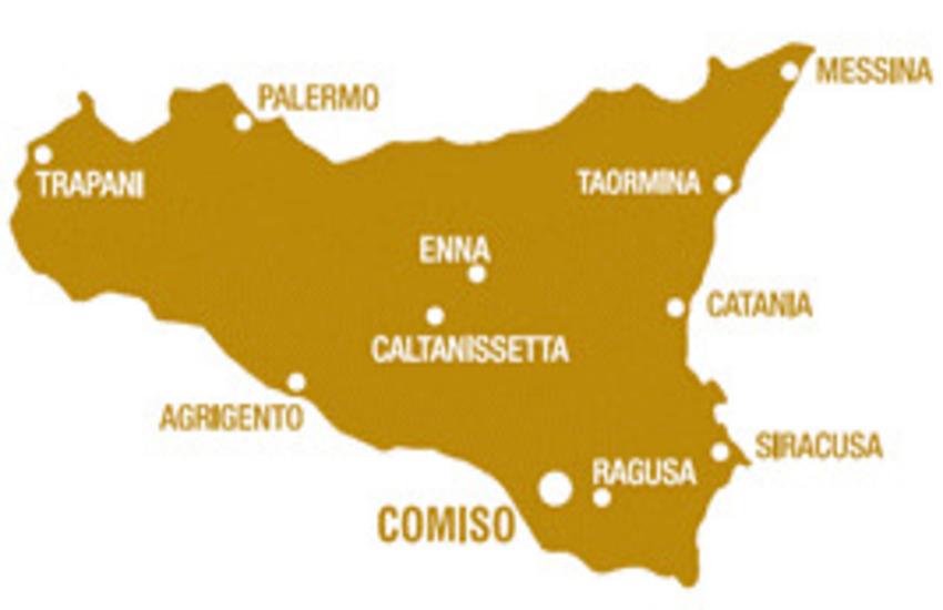 """Covid – Musumeci: """"la Sicilia in zona gialla, intesa col ministro Speranza"""""""