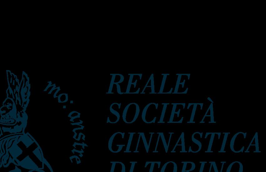 Riaprono le palestre della Reale Società di Ginnastica di Torino dal 31 maggio