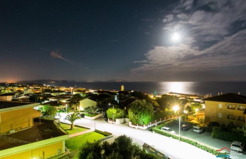 Eventi estivi: l'offerta di San Vincenzo per l'estate 2021