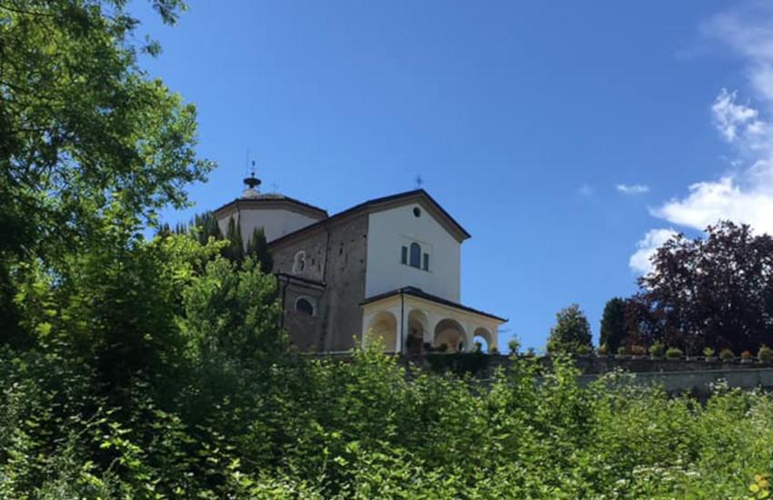 Cuneo, domenica 9 festa del compatrono Beato Angelo Carletti