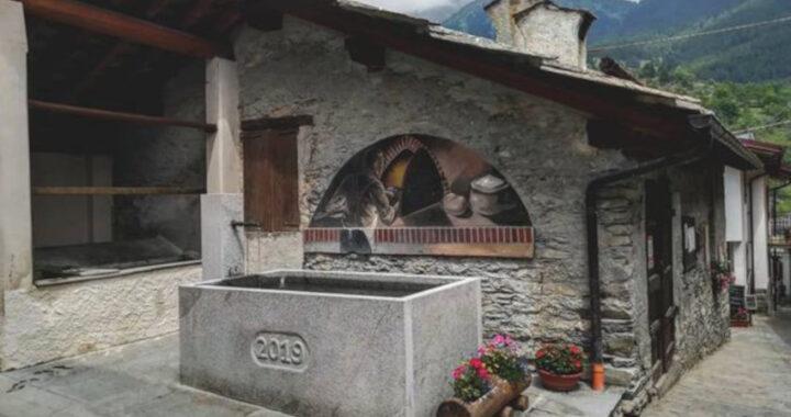 Turismo, 30 operatori danno vita al Consorzio Turistico Pinerolese e Valli