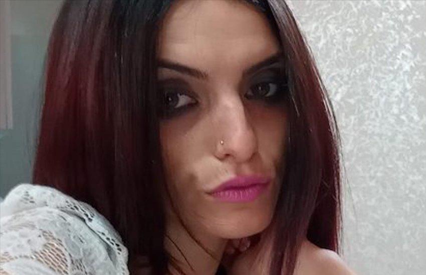 Omicidio Ylenia Lombardo, fermato un 36enne in cura presso un centro di igiene mentale
