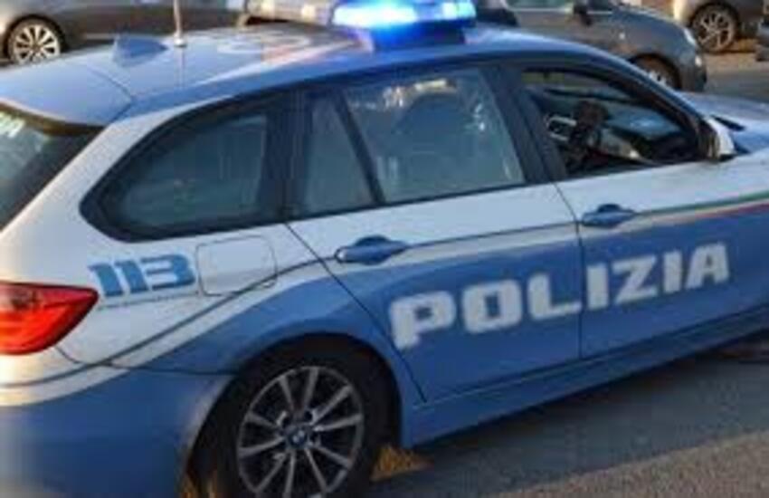 Milano: Clochard trovato morto in uno stabile abbandonato