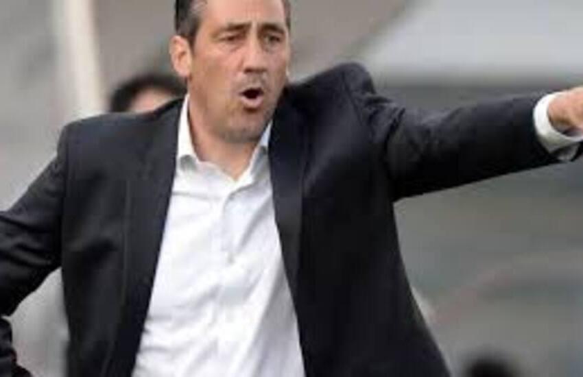 Pordenone-Reggina: le formazioni ufficiali, Cortinovis dal primo minuto