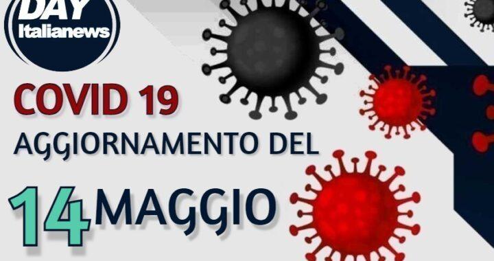 Covid, il Piemonte vede la luce: oggi 595 nuovi casi e 961 guariti