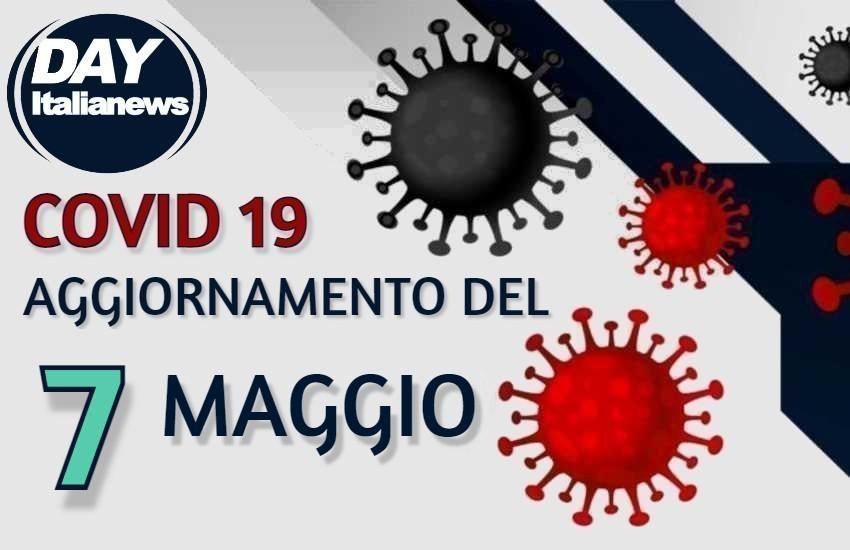 Balzo in alto dei nuovi contagi da covid in provincia di Latina: +182 oggi. Due le vittime