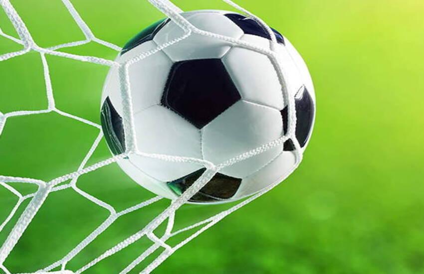 Uefa, pandemia: annullati i biglietti venduti in Gran Bretagna per Ucraina-Inghilterra