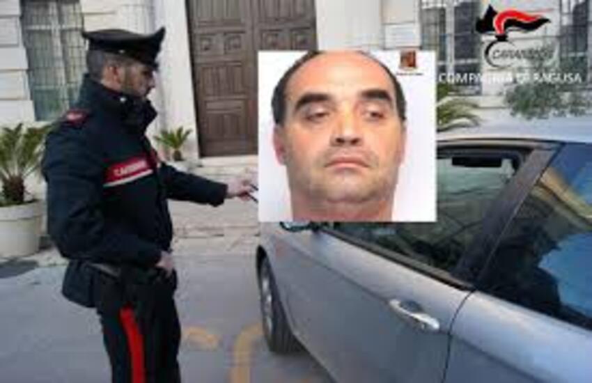 Uccise la madre: condanna confermata in appello per il ragusano Carmelo Chessari