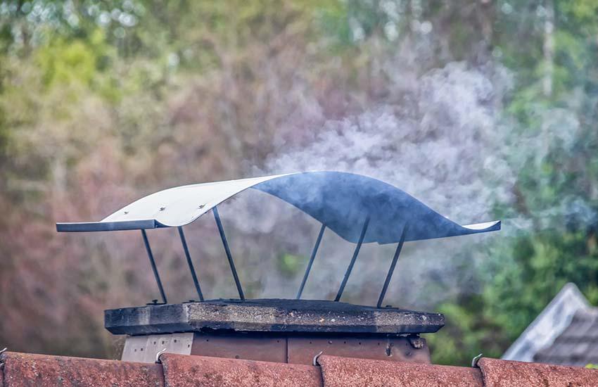 Avellino, martedì 4 maggio monitoraggio dello stato di salute dell'aria con l'Arpac