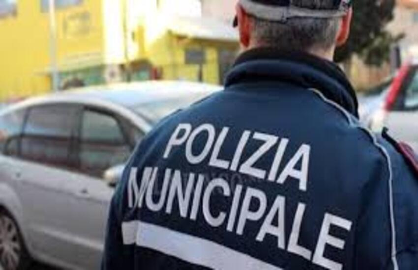 Positiva a covid 19 si allontana da Faenza e va nel casertano. Segnalata alla Procura